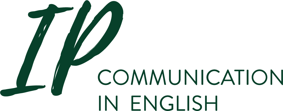 IP-English